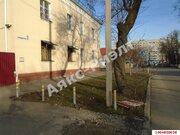 Продажа офиса, Краснодар, Ул. Базовская - Фото 3