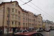 Квартира в самом центре города, полностью укомплектована всей .
