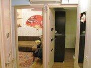 Продаю 2х комнатную квартиру - Фото 2
