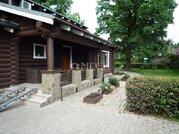 Продажа дома, Колодкино, Коломенский район, Боровская - Фото 1
