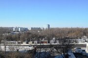 Продам двухкомнатную квартиру, ул. Демьяна Бедного, 27, Купить квартиру в Хабаровске по недорогой цене, ID объекта - 325482985 - Фото 2