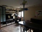 Продам трёхкомнатную квартиру на Краснокаменной