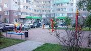 Квартира в новом доме, Купить квартиру в Химках по недорогой цене, ID объекта - 307382104 - Фото 29