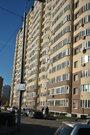 Продается квартира город Мытищи, Воронина улица,16а - Фото 1