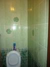 3-ком квартира с хорошим качественным ремонтом и дорогой мебелью (нюр), Купить квартиру в Чебоксарах по недорогой цене, ID объекта - 315273816 - Фото 11
