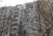 Продажа квартиры, Воронеж, Победы б-р.
