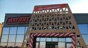1 640 000 Руб., 2к квартира с инд.отоплением миловидово, Продажа квартир в Смоленске, ID объекта - 332876638 - Фото 3