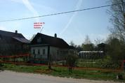 Продам дом 90 кв/м Тосно , Ленинградская область Московское шоссе