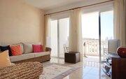 89 000 €, Отличный трехкомнатный Апартамент в прекрасном комплексе р-на Пафоса, Купить квартиру Пафос, Кипр по недорогой цене, ID объекта - 321095012 - Фото 13