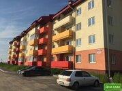 Продажа квартиры, Курган, 16 микрорайон, Купить квартиру в Кургане, ID объекта - 332279814 - Фото 4