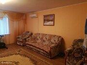 Квартира 4-комнатная Саратов, Юбилейный, ул Братьев Никитиных