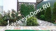 Продажа дома, Ольгинка, Туапсинский район - Фото 2