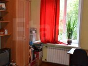 Продажа двухкомнатной квартиры на улице Дарвина, 2 в Кемерово, Купить квартиру в Кемерово по недорогой цене, ID объекта - 319828797 - Фото 1