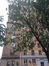 3- кв-ра, Автозаводская д.3, Прямая продажа