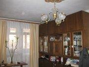 Продается 2-х комнатная квартира по ул.Пролетарской