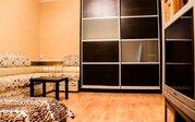 6 000 Руб., Квартира в аренду, Аренда квартир в Белогорске, ID объекта - 316925667 - Фото 3