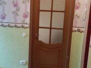 Продажа однокомнатной квартиры на улице Зайцева, 25к1 в Магадане, Купить квартиру в Магадане по недорогой цене, ID объекта - 320026523 - Фото 2