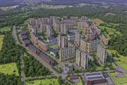 Продам готовый арендный бизнес в Трехгорке, Одинцовский район - Фото 1