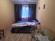 Продам отличную двухкомнатную квартиру