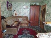 Двухкомнатная квартира 57 кв.м. г. Ивантеевка Хлебозаводская ул. дом 8