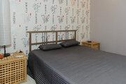 4 250 000 Руб., Для тех кто ценит пространство, Купить квартиру в Боровске, ID объекта - 333432473 - Фото 26