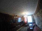 Квартира в наро-фоминске Шибанкова. - Фото 2