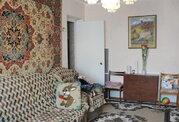 Продам 2 комнатную квартиру, Купить квартиру в Таганроге по недорогой цене, ID объекта - 318269468 - Фото 2