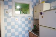 Квартира, Мурманск, Фролова - Фото 4