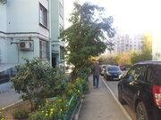 Продажа квартир ул. Таганрогская