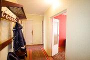 22 000 Руб., 3 к. квартира 58 кв.м, 3/9 эт.ул Маршала Жукова, д. 43 ., Аренда квартир в Симферополе, ID объекта - 318907371 - Фото 3