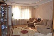 Продажа квартиры, Батайск, Ул. Ушинского - Фото 5
