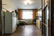 Продажа квартиры, м. Рыбацкое, Рыбацкий пр-кт. - Фото 4
