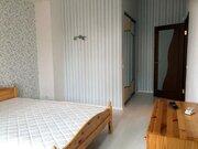 Просторная 3 комнатная квартира на ул. Рощинская 17б - Фото 2