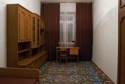 Оригинальная 3-комнатная квартира на Корабельной - Фото 1