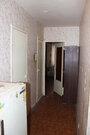 Продам 1к.кв. 40,6 кв.м. Шушары, Пушкинская, 40 - Фото 3