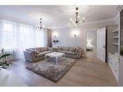Продажа квартиры, Купить квартиру Рига, Латвия по недорогой цене, ID объекта - 313154502 - Фото 4