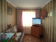 Продажа однокомнатной квартиры на улице Куйбышева, 11 в рабочем .