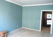 Продам 1-ку по ул.Рихардэ Зорге, Купить квартиру в Калининграде по недорогой цене, ID объекта - 318476001 - Фото 7