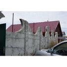 Коттедж Медиков 13, Продажа домов и коттеджей в Екатеринбурге, ID объекта - 502508612 - Фото 3