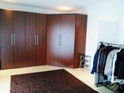 Анталия Лара 320 метров 6 комнат с мебелью бассейн паркинг, Купить квартиру Анталья, Турция по недорогой цене, ID объекта - 323061910 - Фото 11