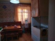 Продам дом в живописном месте Тогучинский р-он, с.Киик, возможен обмен - Фото 2