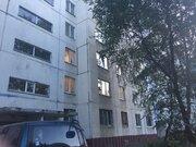 1-к квартира ул. Павловский тракт, 138, Купить квартиру в Барнауле по недорогой цене, ID объекта - 321551696 - Фото 12