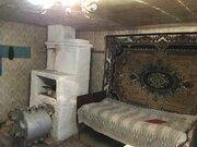 Дом в деревне - Фото 3