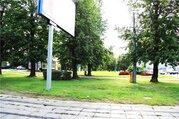 Продажа участка, Дежнева проезд - Фото 3