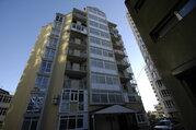 8 500 000 Руб., Квартира у моря!, Продажа квартир в Сочи, ID объекта - 329425636 - Фото 8