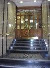 Сдам офис 40 кв.м, бизнес-центр класса A «Галерея Актёр» - Фото 3