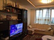 Трешку на Никитинской ул. в 16-ти этажном монолитном доме с охраной, Аренда квартир в Москве, ID объекта - 320698166 - Фото 44