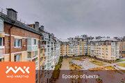 Продается 5к.кв, г. Всеволожск, Центральная - Фото 1