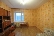 Комната улица Ленина дом 3а