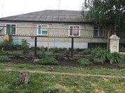 Продажа дома, Александровское, Александровский район, Ул. Калинина - Фото 1